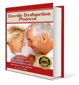ED Protocol Book