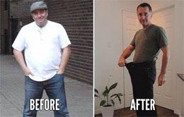 Weight-Destroyer-Program-Reviews