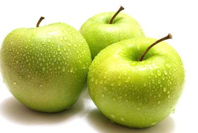7 kinds of fruit help weight loss