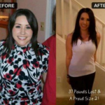 Lose Weight In 30 Days And Weight Loss Success Stories