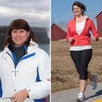 weight Loss Success Stories With Paula David
