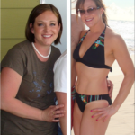Weight Loss Success Stories With 4 Cycle Fat Loss Solution