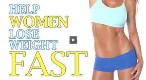 The-Venus-Factor-System-Video