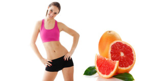 How to maintain the weight loss results