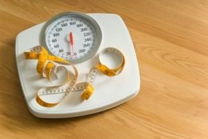 How to maintain the weight loss results ?