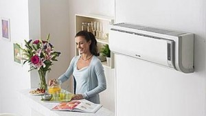 Keep Refrigerated Room Temperature Over