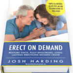 Erect On Demand PDF By John Harding